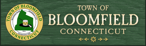 Town of Bloomfield CT